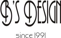 B's Design Stúdió
