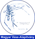 Magyar Vese-Alapítvány
