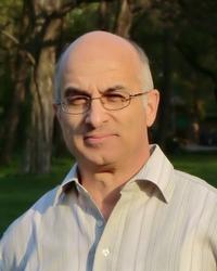Pajor István