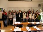 2012-es diákok