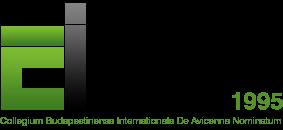 Avicenna International College