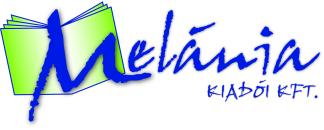 Melánia Kiadó